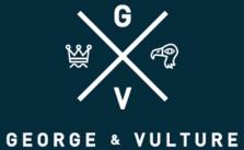 George & Vulture