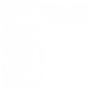sunday lunch at the george and vulture